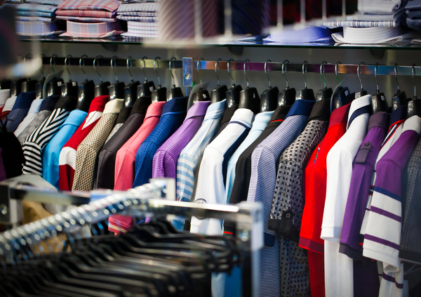 Mexico Product Sourcing – Is Mexico the new China?