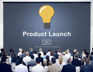 Let Mexico Business Associates help you with your product launch in Mexico